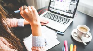 skills to help boost your freelancer career