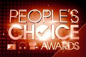 Complete 2018 People's Choice Awards Nominations List