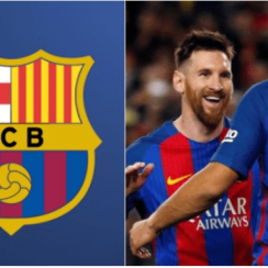 Barcelona players salaries for 2018/2019