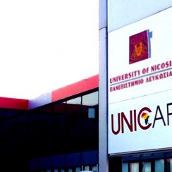 apply for UNICAF scholarship