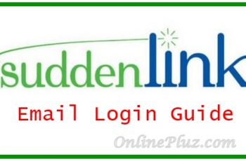 Suddenlink Email Login