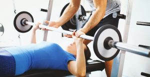 things you should know before weightlifting