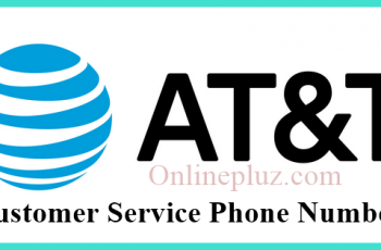 AT&T Customer Service Phone Numbers