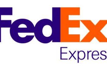 FedEx Job Application 2018