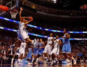 stream NBA games live