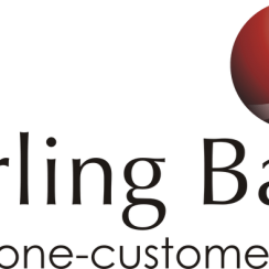 sterling bank graduate trainee program
