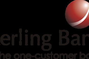 sterling bank graduate trainee program