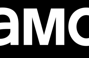 www.amc.com/activate
