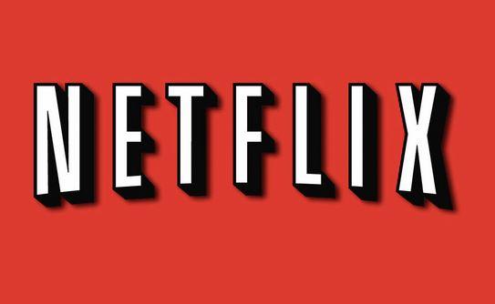 Netflix Member Account Login