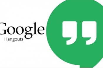 Download Hangouts Messenger