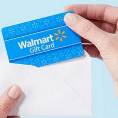 walmart.com/giftcards