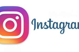 Delete Instagram Photos