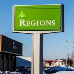 Regions Bank Account Login