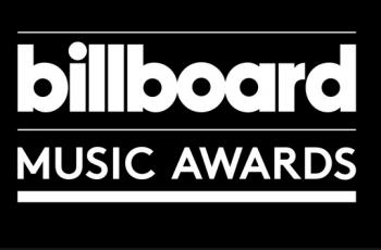 2019 Billboard Music Awards Nominees