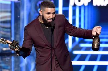 Billboard Music Awards 2019 Winners List