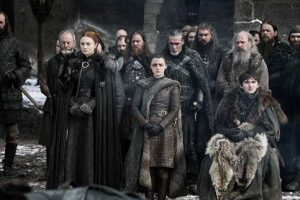 download got s08 e04